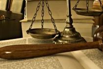 Consulenza legale con N.S.P.