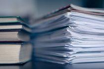 Diritto di accesso agli atti amministrativi: come cambia