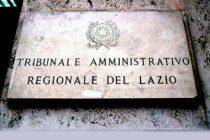 Sentenza del TAR Lazio del 4.2.2016 di accoglimento del ricorso ed illegittimità del silenzio rifiuto del Ministero della giustizia sulla istanza di riammissione in servizio