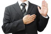 Insussistenza della violazione dell'obbligo di fedeltà