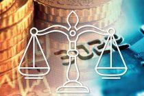 Seminario formativo sulla giurimetria nel contenzioso creditizio