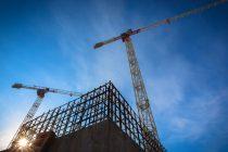 Direttiva 92/57/CEE: prescrizioni di sicurezza e salute nei cantieri
