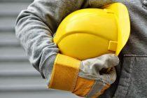 Morte sul lavoro: Esposizione ad agenti patogeni o cancerogeni